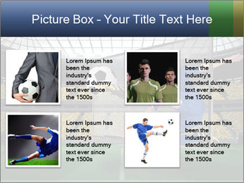 0000078405 PowerPoint Template - Slide 14