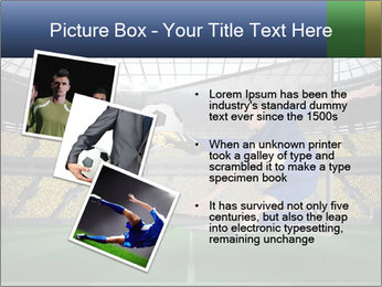 0000078405 PowerPoint Template - Slide 17