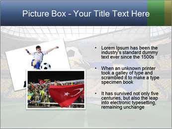 0000078405 PowerPoint Template - Slide 20