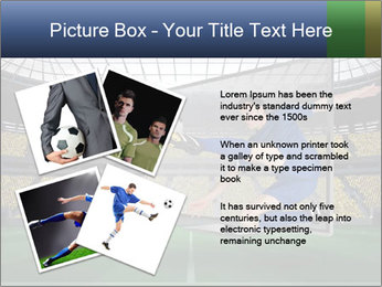 0000078405 PowerPoint Template - Slide 23