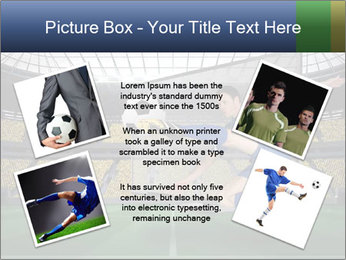 0000078405 PowerPoint Template - Slide 24