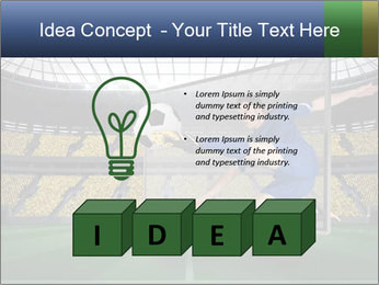 0000078405 PowerPoint Template - Slide 80