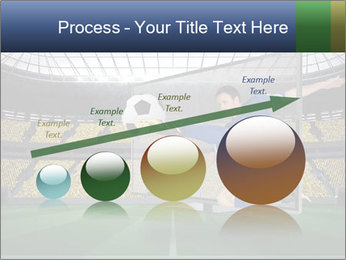 0000078405 PowerPoint Template - Slide 87