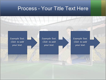 0000078405 PowerPoint Template - Slide 88