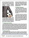 0000078405 Word Template - Page 4