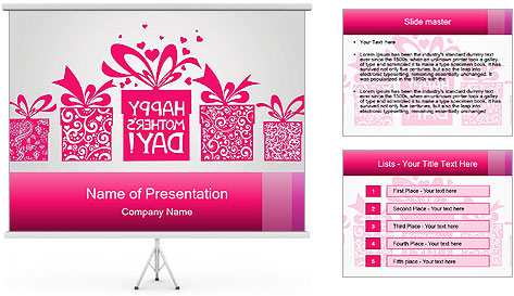 0000078406 PowerPoint Template