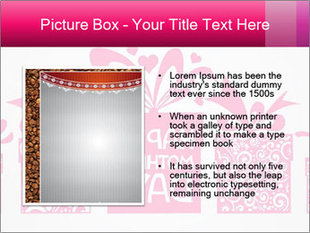 0000078406 PowerPoint Template - Slide 13