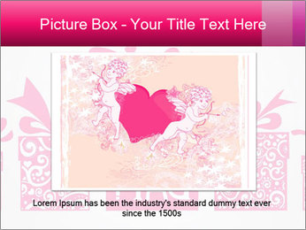 0000078406 PowerPoint Template - Slide 15