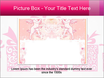 0000078406 PowerPoint Template - Slide 16