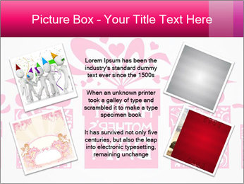 0000078406 PowerPoint Template - Slide 24