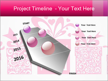 0000078406 PowerPoint Template - Slide 26