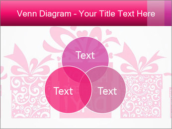 0000078406 PowerPoint Template - Slide 33