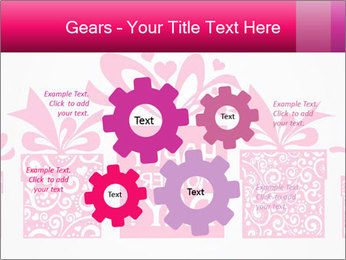 0000078406 PowerPoint Template - Slide 47