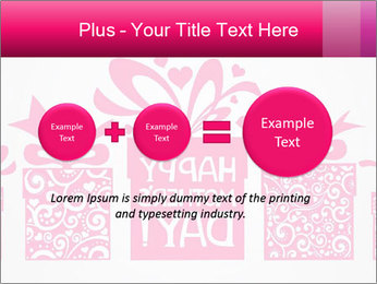 0000078406 PowerPoint Template - Slide 75