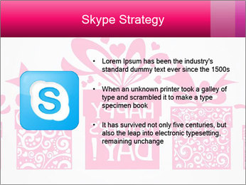0000078406 PowerPoint Template - Slide 8