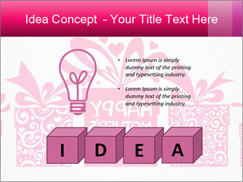 0000078406 PowerPoint Template - Slide 80