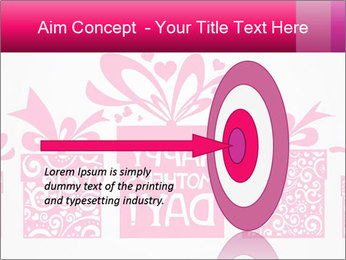 0000078406 PowerPoint Template - Slide 83