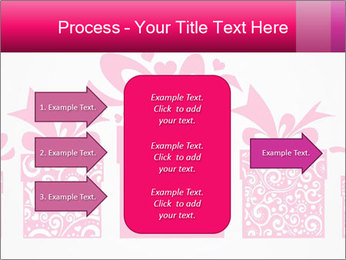 0000078406 PowerPoint Template - Slide 85