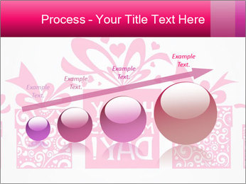0000078406 PowerPoint Template - Slide 87