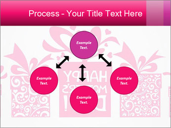 0000078406 PowerPoint Template - Slide 91