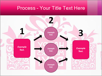 0000078406 PowerPoint Template - Slide 92