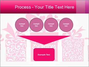 0000078406 PowerPoint Template - Slide 93