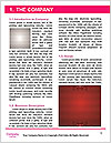 0000078406 Word Template - Page 3