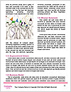 0000078406 Word Template - Page 4