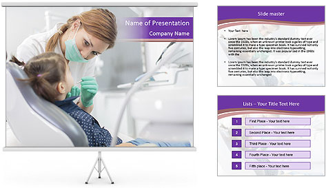 0000078407 PowerPoint Template