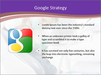 0000078407 PowerPoint Template - Slide 10