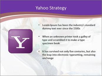 0000078407 PowerPoint Templates - Slide 11
