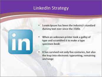 0000078407 PowerPoint Templates - Slide 12