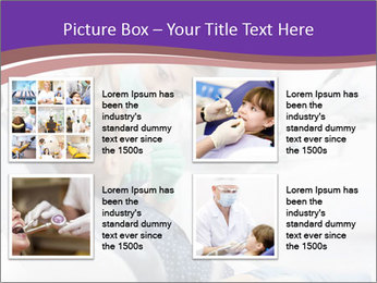 0000078407 PowerPoint Template - Slide 14