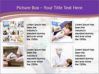 0000078407 PowerPoint Templates - Slide 14