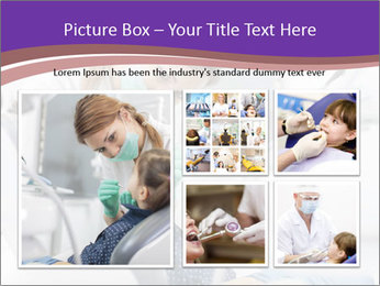 0000078407 PowerPoint Template - Slide 19
