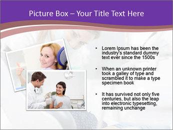 0000078407 PowerPoint Templates - Slide 20