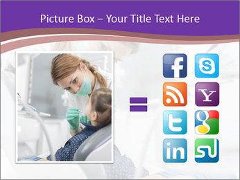 0000078407 PowerPoint Templates - Slide 21