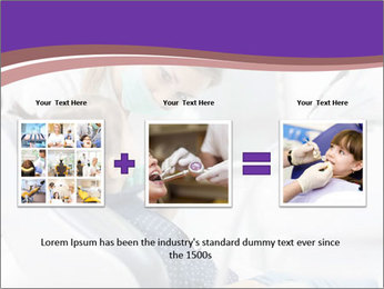 0000078407 PowerPoint Template - Slide 22