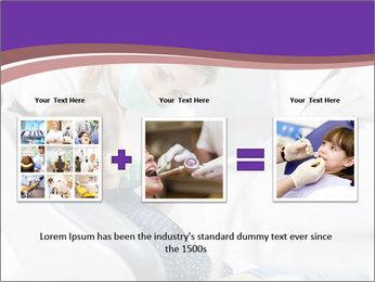 0000078407 PowerPoint Templates - Slide 22