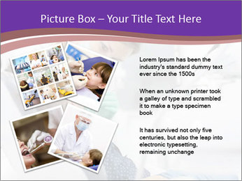 0000078407 PowerPoint Template - Slide 23