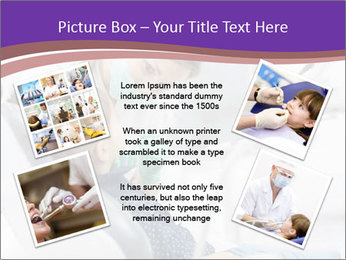 0000078407 PowerPoint Template - Slide 24