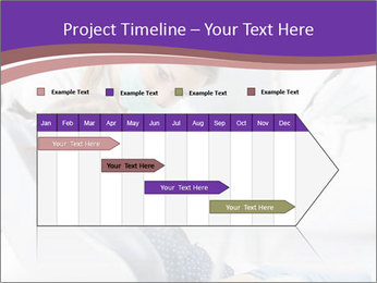 0000078407 PowerPoint Templates - Slide 25