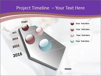 0000078407 PowerPoint Templates - Slide 26