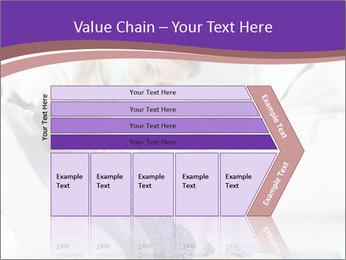 0000078407 PowerPoint Templates - Slide 27