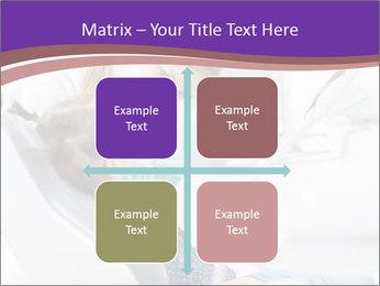 0000078407 PowerPoint Templates - Slide 37