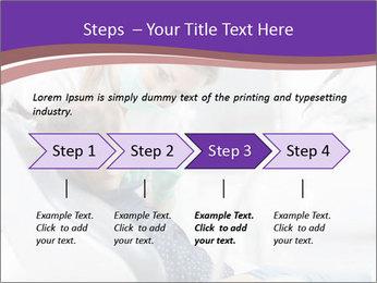 0000078407 PowerPoint Templates - Slide 4