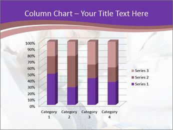 0000078407 PowerPoint Templates - Slide 50