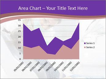 0000078407 PowerPoint Templates - Slide 53