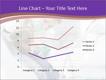0000078407 PowerPoint Templates - Slide 54