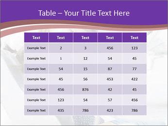 0000078407 PowerPoint Templates - Slide 55